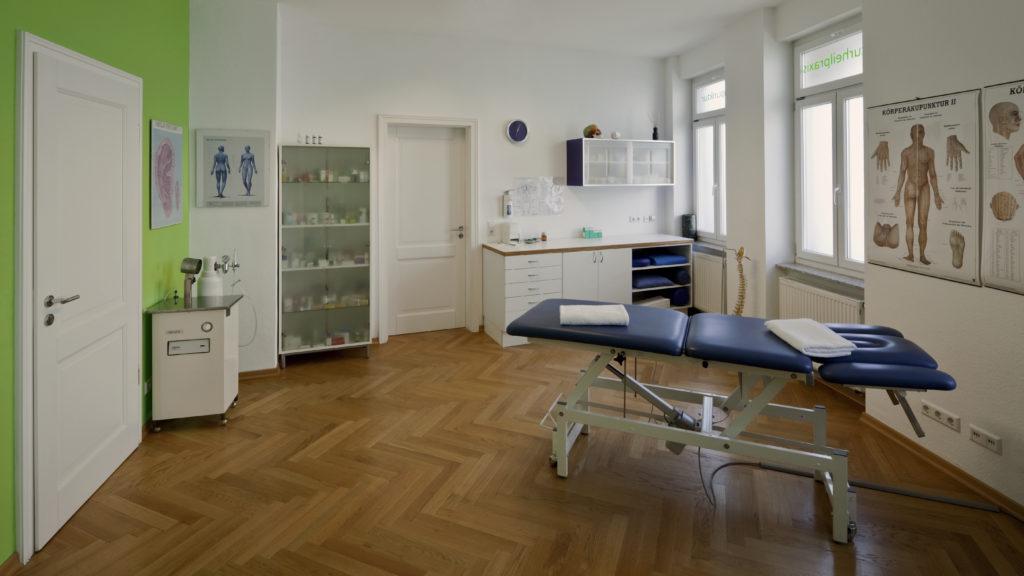 Heller Stuttgart