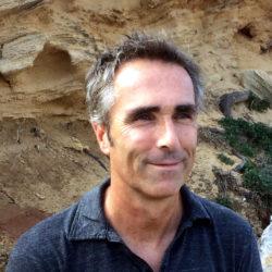 Portrait Steffen Heller